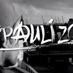 St. Pauli means Hope