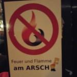 NOLympia oder Feuer und Flamme? 8 Gründe für und gegen HH2024