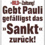 Sankt-Pauli-Postkarte_gr[1]